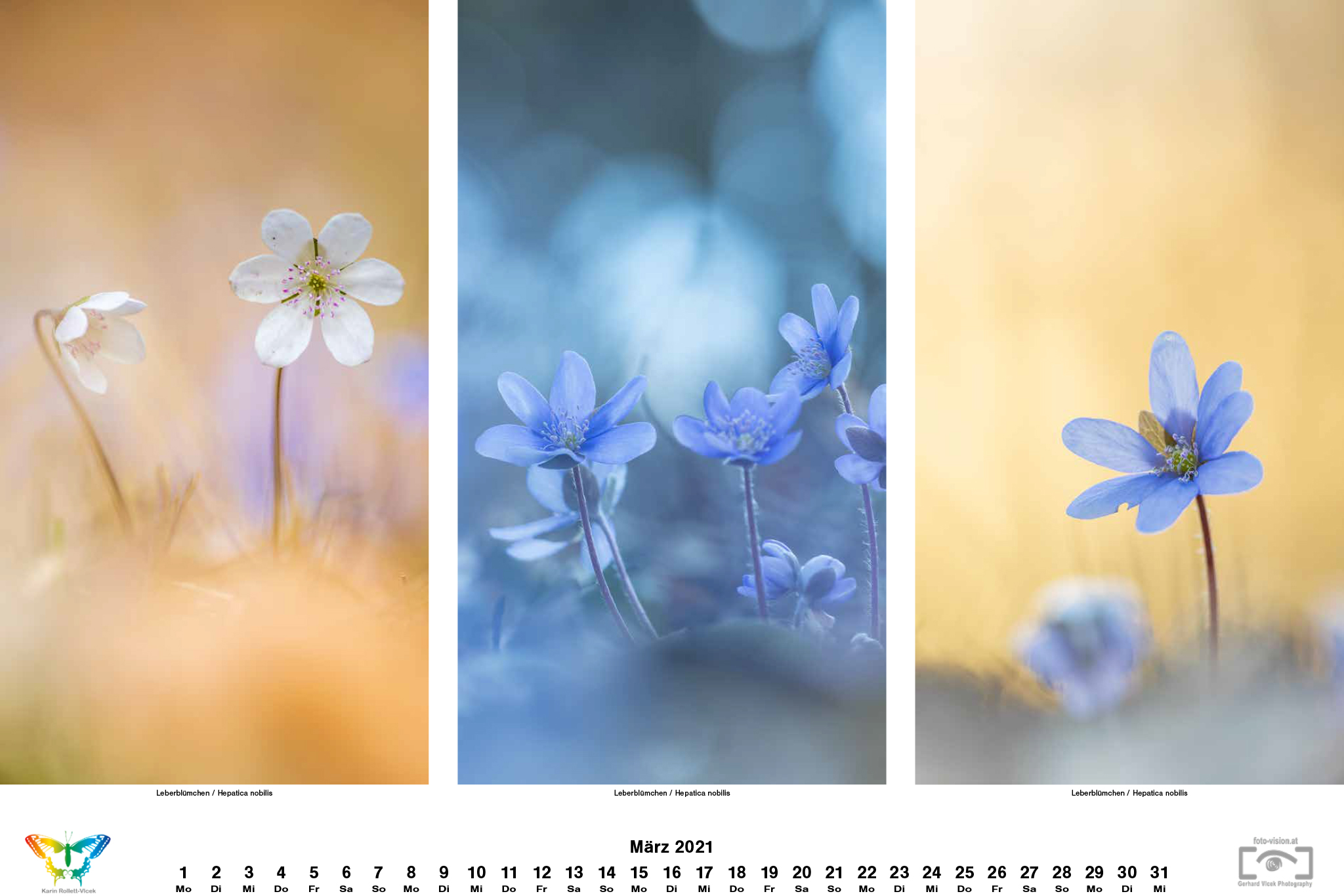 kalender_2021_04