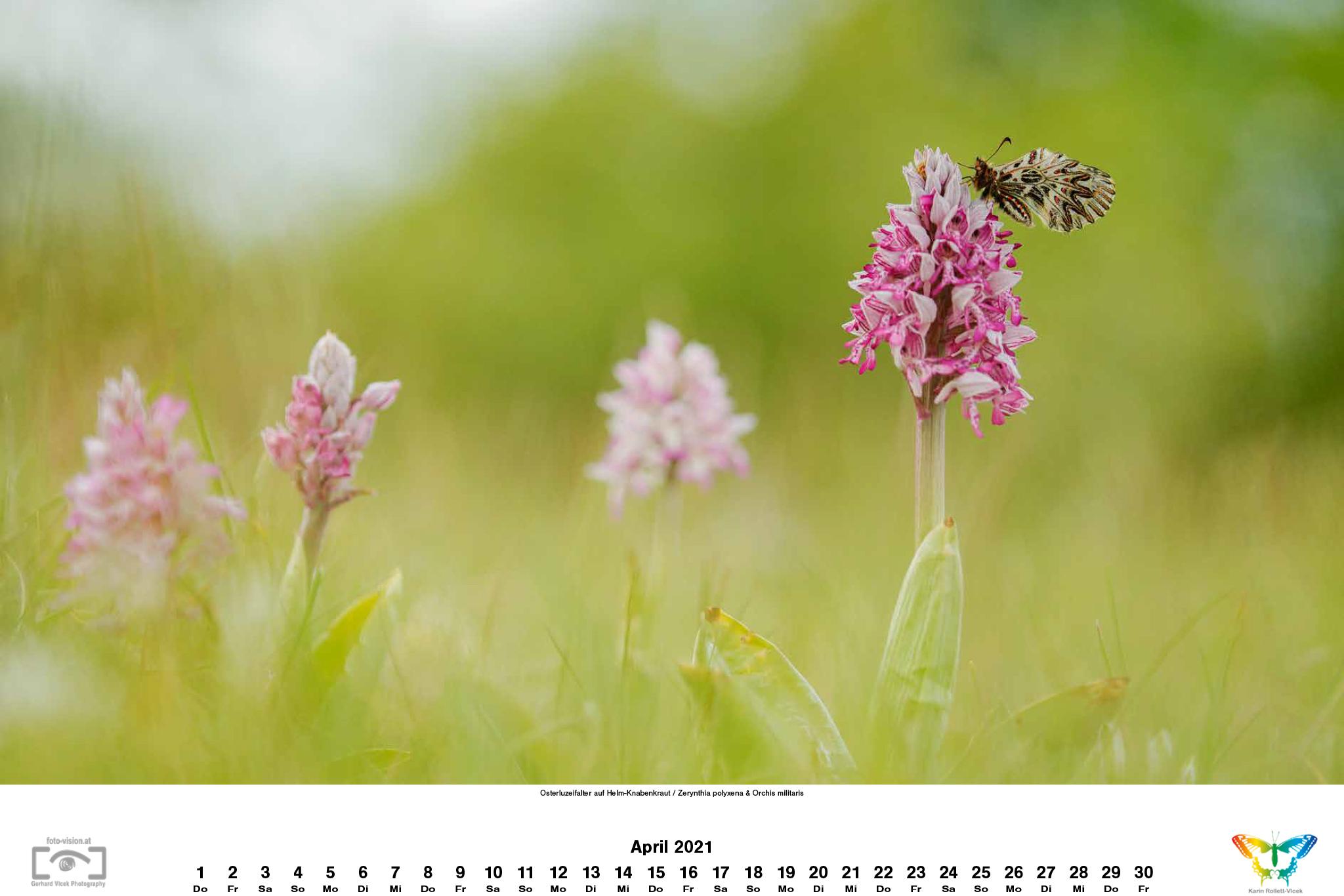 kalender_2021_05