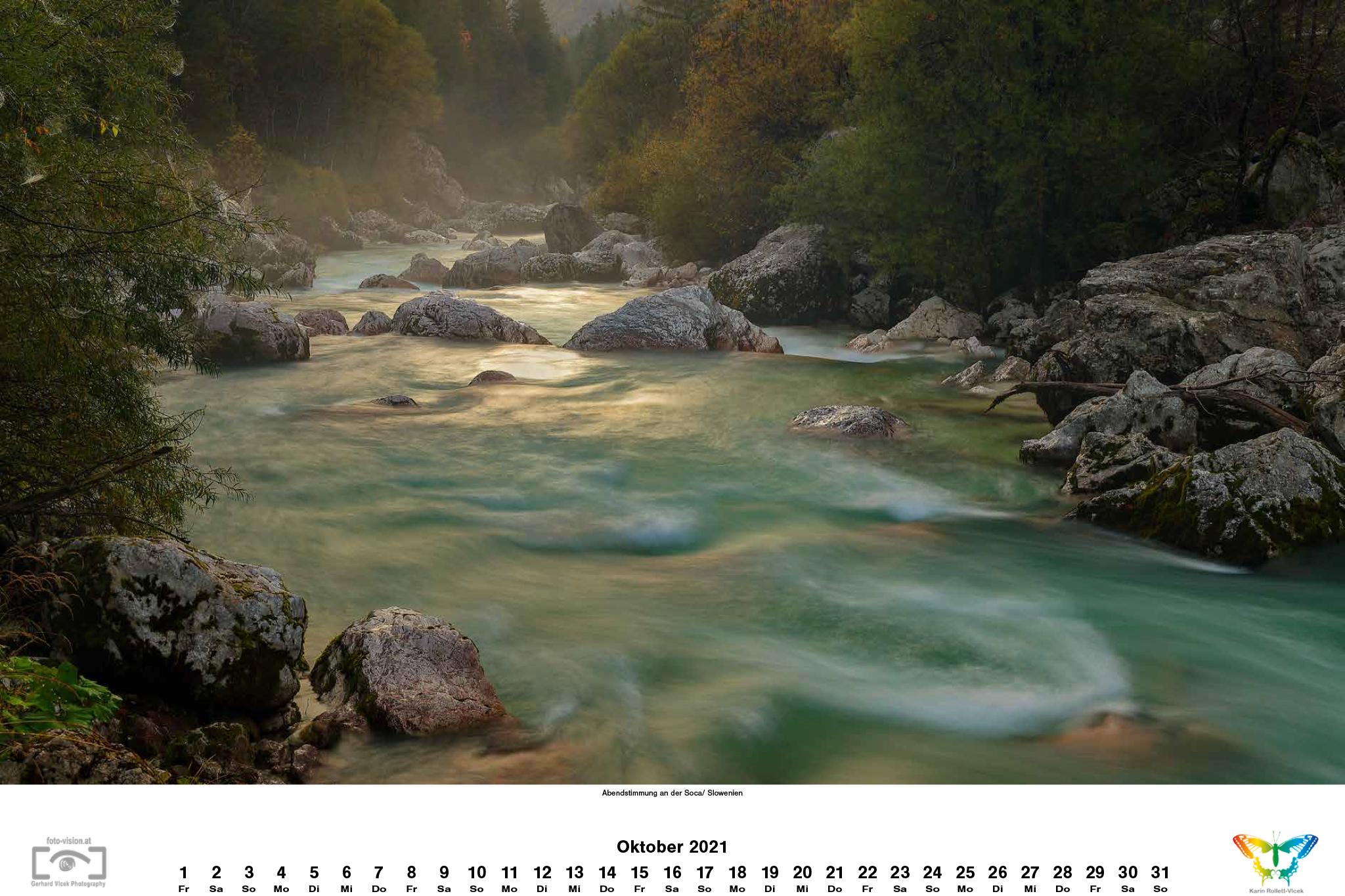 kalender_2021_11
