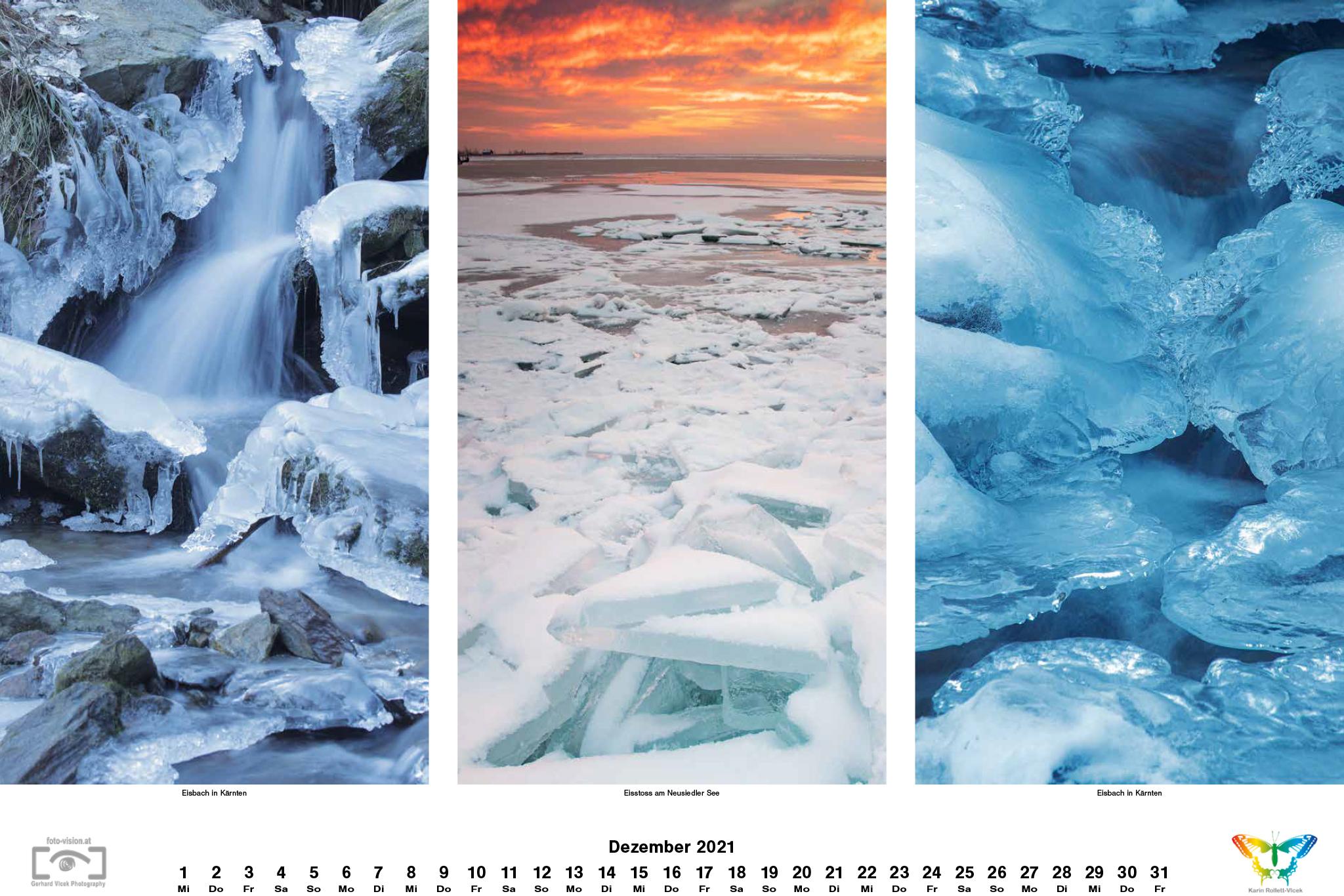 kalender_2021_13
