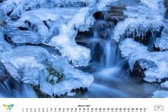 kalender_2021_02
