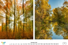 kalender_2021_12